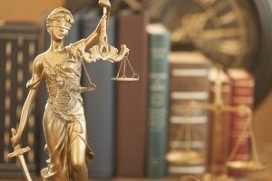 Ex geeft geen toestemming / ex weigert toestemming te geven